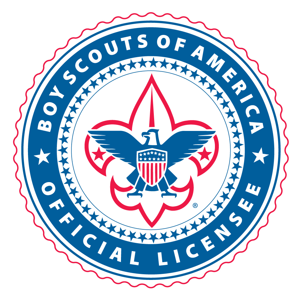 boy scouts of america The boy scouts of america, mid-america council serves more than 20000 youth  in 58 counties in nebraska, iowa and south dakota and offers programs for.